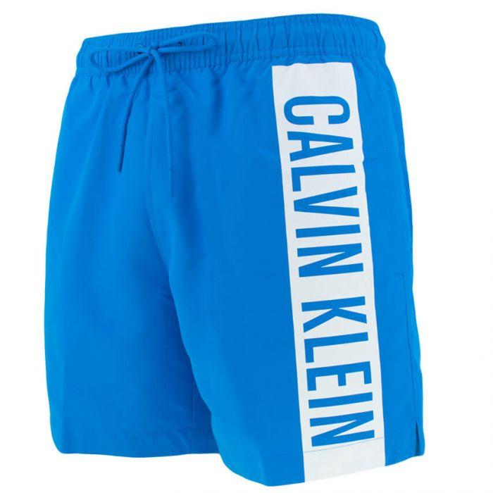 Calvin Klein zwembroek sale