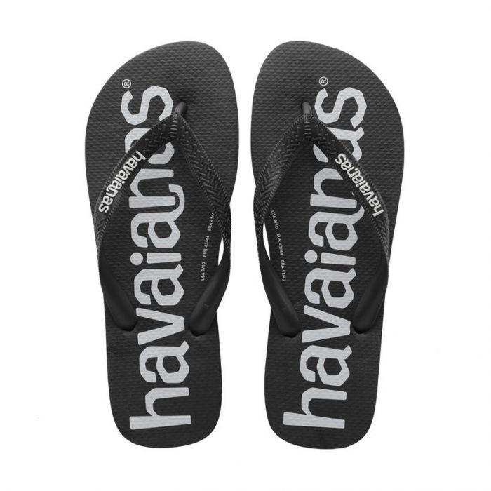 Havaianas slippers sale