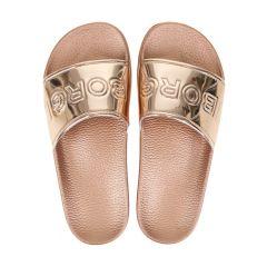 dames slippers harper II roségoud
