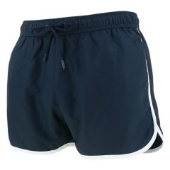 short sandro blauw II