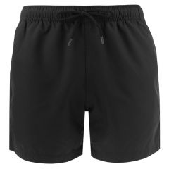 loose short sylvester zwart