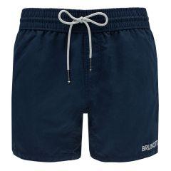 crunot navy blauw