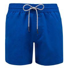 crunot sea blauw