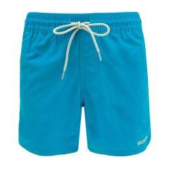 jongens zwemshort methyl blue