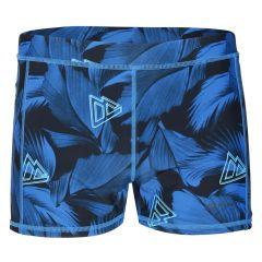 saabir zwemboxer blauw II