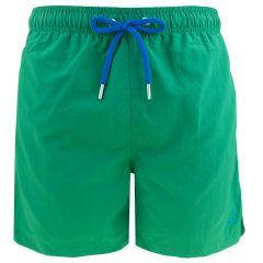 basic swim short groen IV