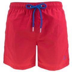 basic swim short rood