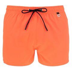 sunlight zwemshort oranje