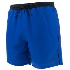 starfish short blauw XI