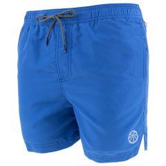 bali logo zwemshort blauw