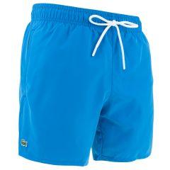 zwemshort blauw III
