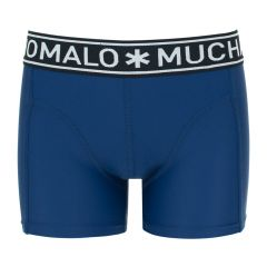 jongens zwemboxer blauw II