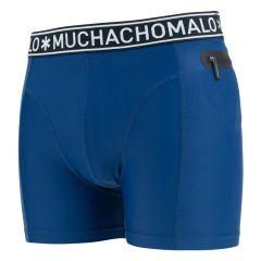 rits zwemboxer blauw III