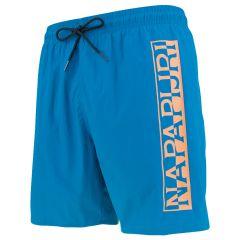 zwemshort victor blauw BC9