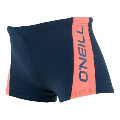 cali zwemboxer blauw II