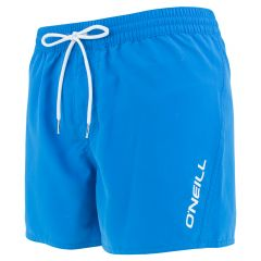 sun & sea zwemshort blauw II
