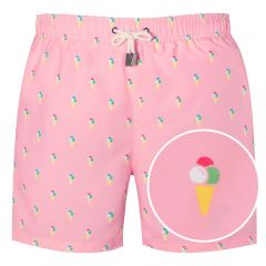 venice ice cream zwemshort