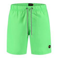 basic zwemshort groen II