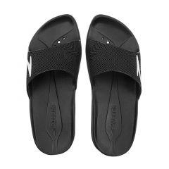 slippers atami II max zwart