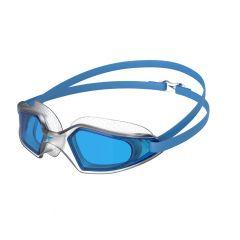 hydropulse zwembril blauw