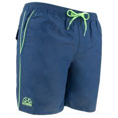 pervis zwemshort blauw II
