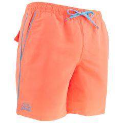 pervis zwemshort oranje