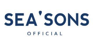 SEA'SONS